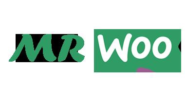 mrwoo-logo-biz2