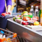 supermarket-
